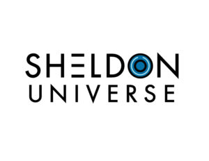sheldon_logo-10